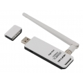 PLACA DE RED USB 150MBPS - TP-LINK TL-WN722N (WIFI)